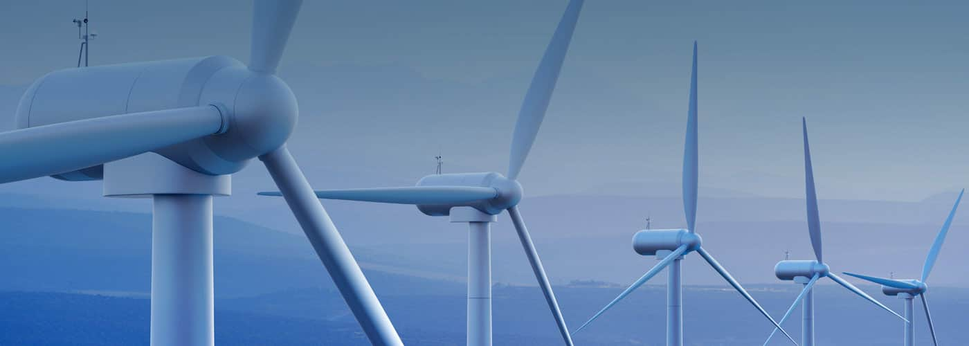 Turbine-Designs