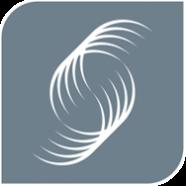 gridtec-icon