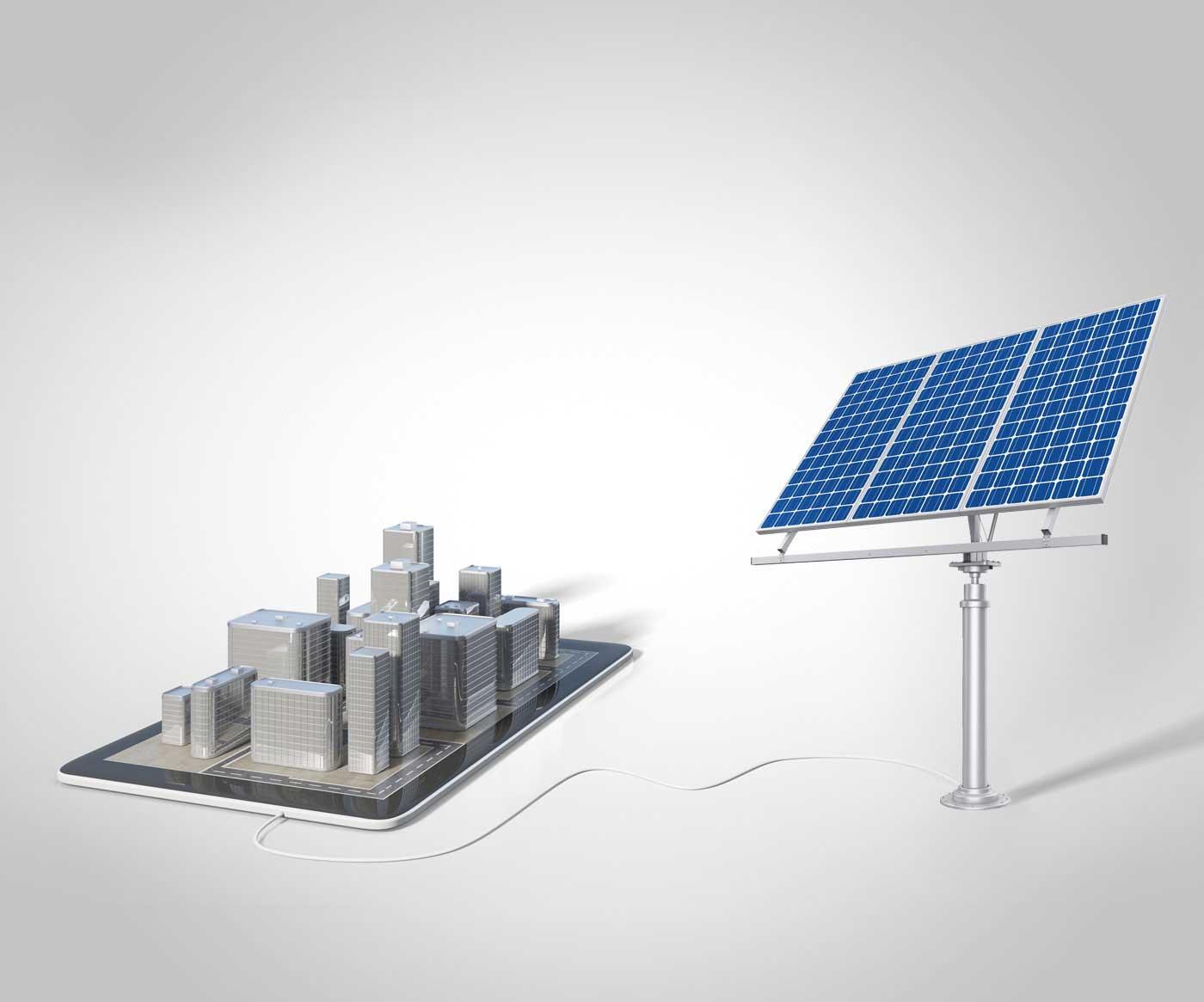 gridtec-renewables