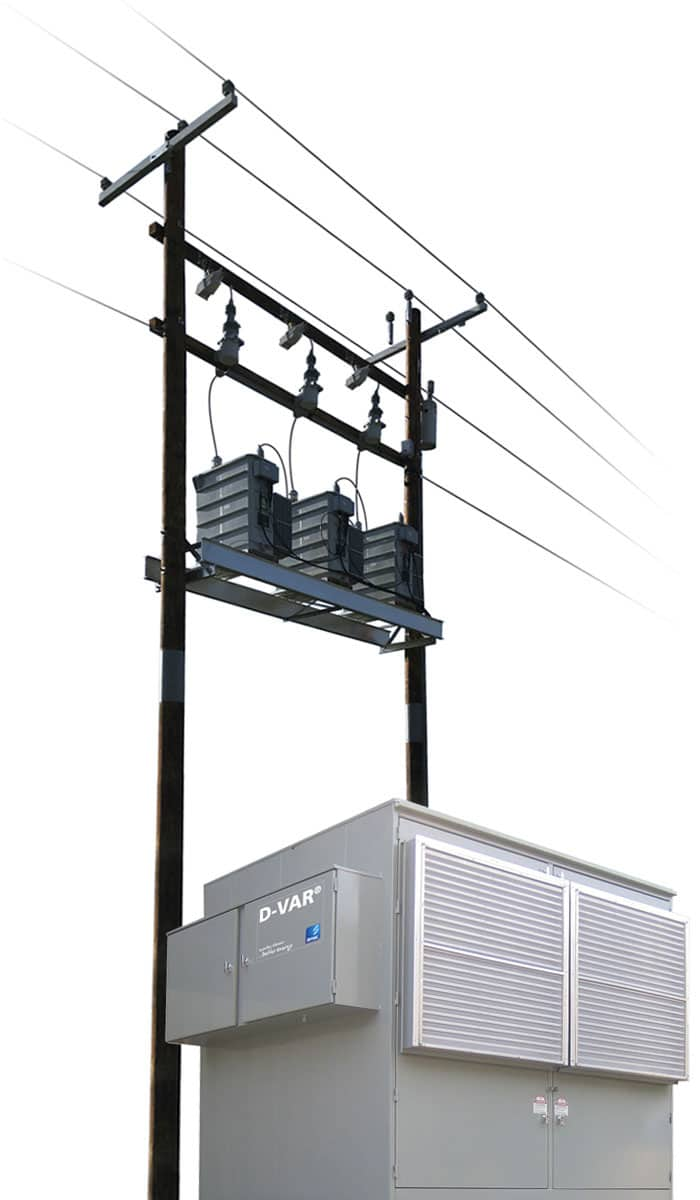 gridtec-utilities