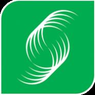 windtec-icon