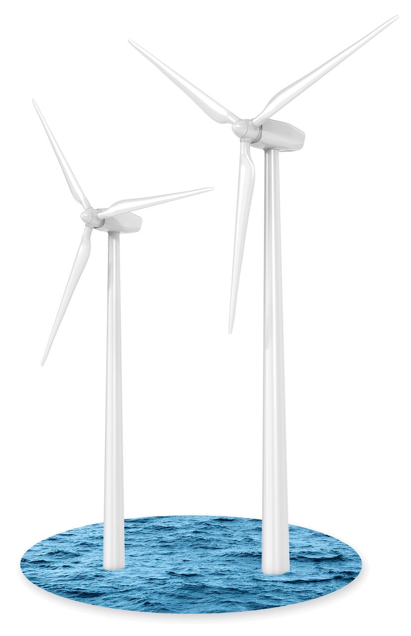 windtec2-Offshore